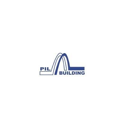 Pil-Building