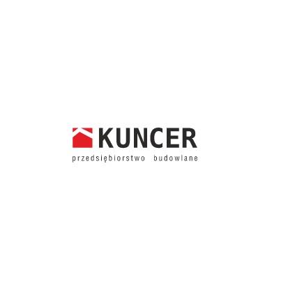 Przedsiębiorstwo Budowlane Kuncer