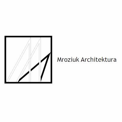 Pietrucha Mroziuk Projekt