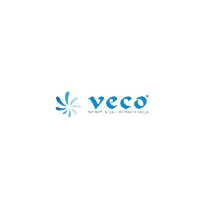 Przedsiębiorstwo Usługowo Handlowe Veco