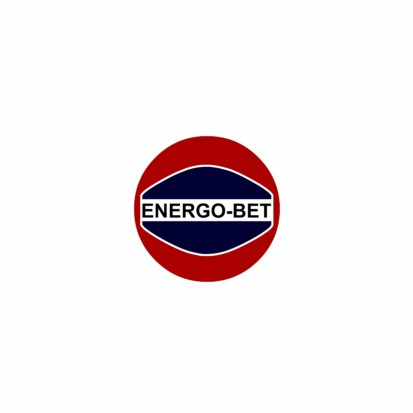 Energo-Bet