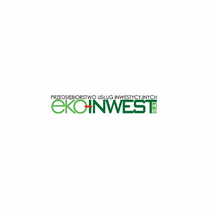 Przedsiębiorstwo Usług Inwestycyjnych EKO-INWEST