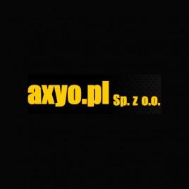 AXYO.pl
