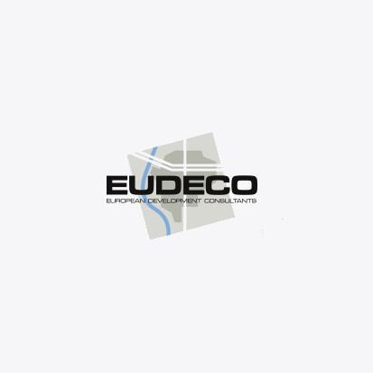 EUDECO