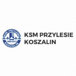 KSM Przylesie