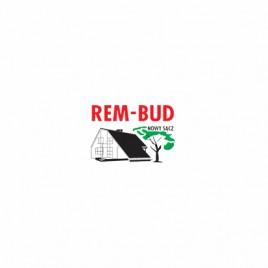 Przedsiębiorstwo Produkcyjno - Handlowe REMBUD