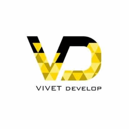 Vivet develop
