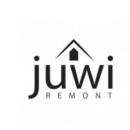JUWI Remont