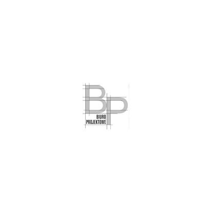 Biuro Projektowo-Budowlano-Inwestycyjne Arkadiusz Forysiuk
