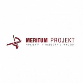 Meritum Projekt Marek Myrcik