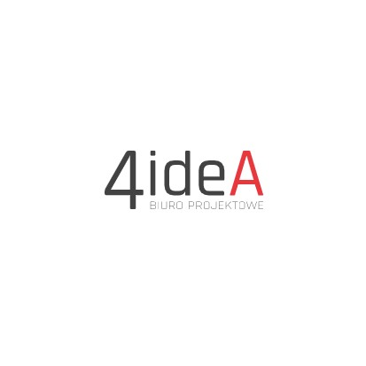 4ideA
