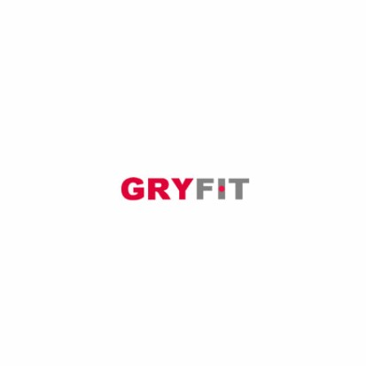 Gryfit