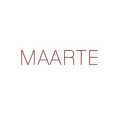 Maarte