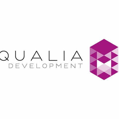 Qualia Development