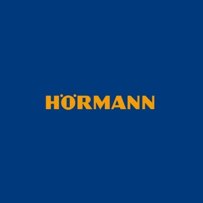 Hörmann Polska