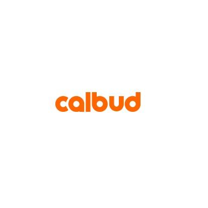 Calbud