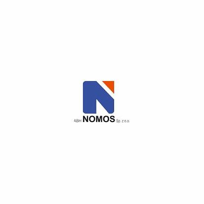 ABH Nomos
