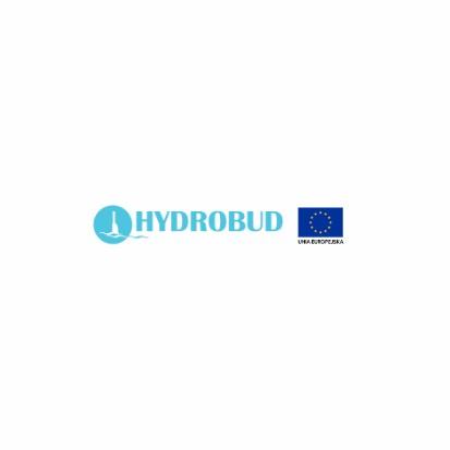 Przedsiębiorstwo Handlowo-Usługowe Hydrobud