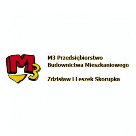 M3 Przedsiębiorstwo Budownictwa Mieszkaniowego