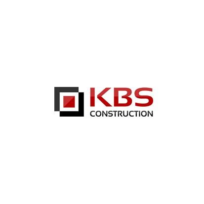 KBS Construction Michał Strzelczyk