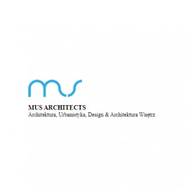 MUS Architects