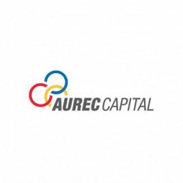 Aurec Capital Poland