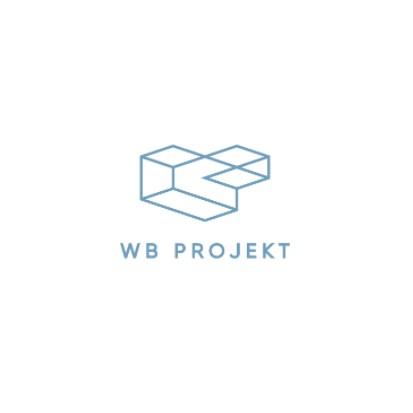 WB Projekt