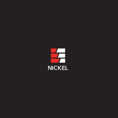 Przedsiębiorstwo Techniczno Budowlane Nickel