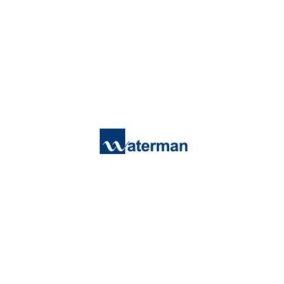 Waterman International Polska