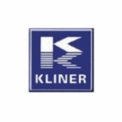 Przedsiębiorstwo Produkcyjno Handlowo Usługowe Kliner