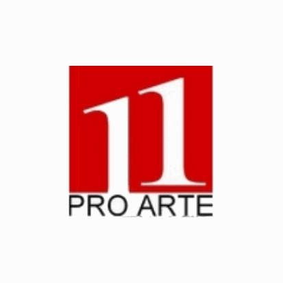 Pracownia Autorska - Pro Arte 11