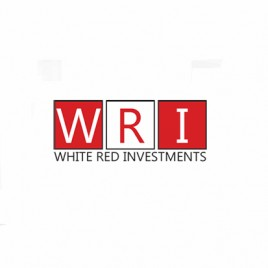 White Red Investments