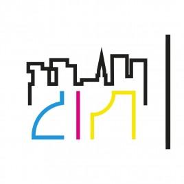 Zarząd Inwestycji Miejskich