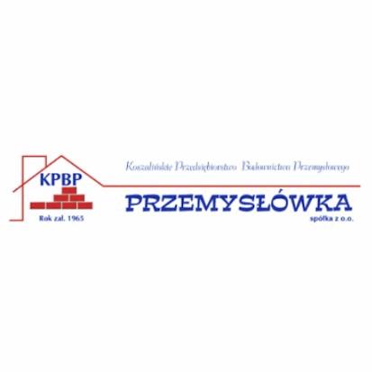 Koszalińskie Przedsiębiorstwo Budownictwa Przemysłowego Przemysłówka