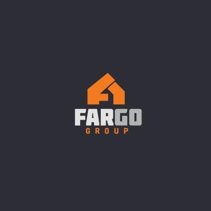 FARGO Systembau