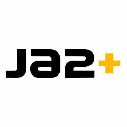 JA2plus