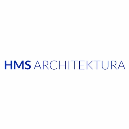 HMS Architektura