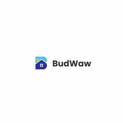 Usługi Remontowo-Budowlane BudWaw
