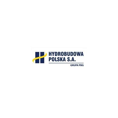 Hydrobudowa Polska