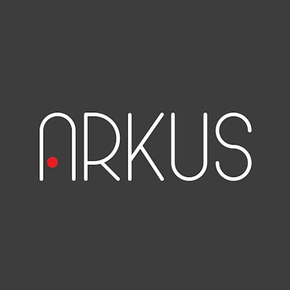 ARKUS Biuro Projektowo-Doradcze Marek Gachowski