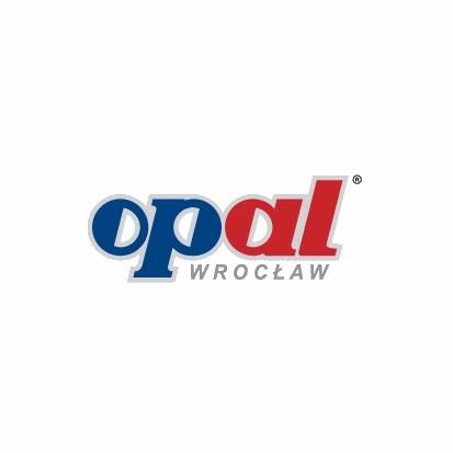 Opal Wrocław