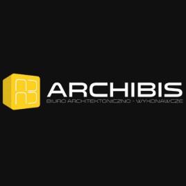 Biuro Architektoniczno-Wykonawcze Archibis