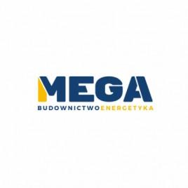 Mega S.A.