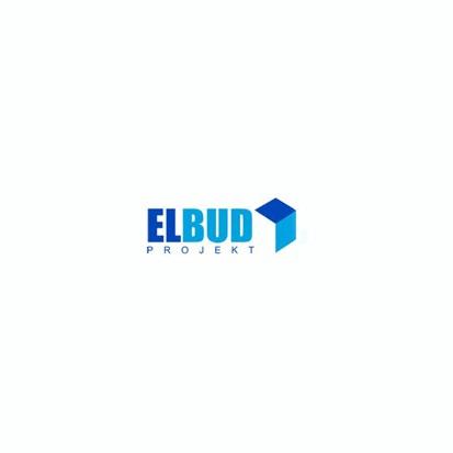 ElbudProjekt