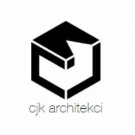 CJK Architekci