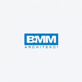 BeMM Architekci