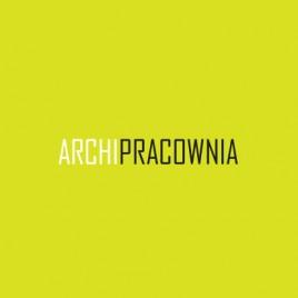 Archipracownia Pracownia Architektoniczna, Łukasz Krajewski