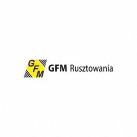 GFM Rusztowania