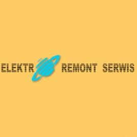 Elektro-Remont-Serwis