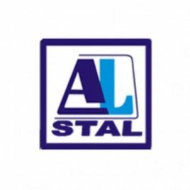Al Stal